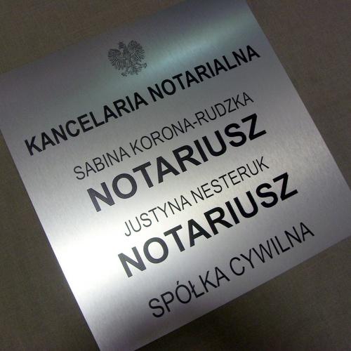 szyldy-notarialne-48