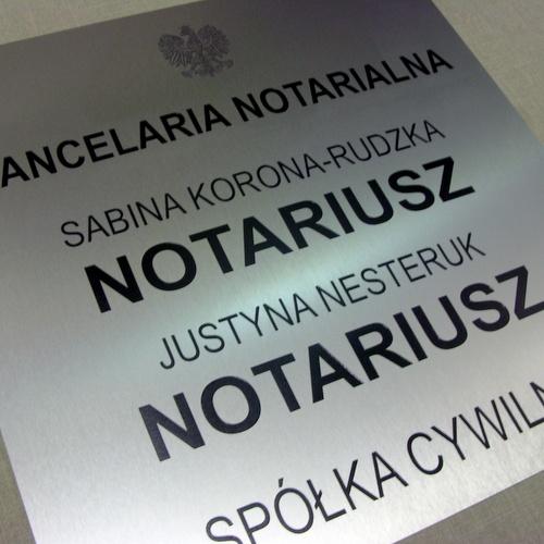 szyldy-notarialne-49